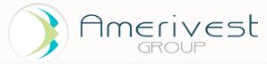 Amerivest Group